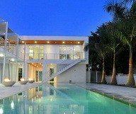 Votre agent immobilier international