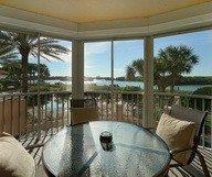 Votre résidence à Pelican Isle