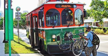 transports-commun-miami-beach-metro-bus-train-une