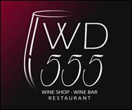 Wine Depot 555