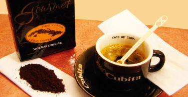 cafe-cubain-sucre-recette