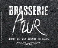 Halloween à la Brasserie Azur