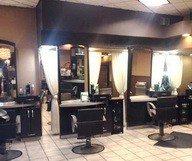 Salon de coiffure à vendre à Orlando