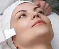 Montez une Beauty Clinic pour obtenir un Visa E-2