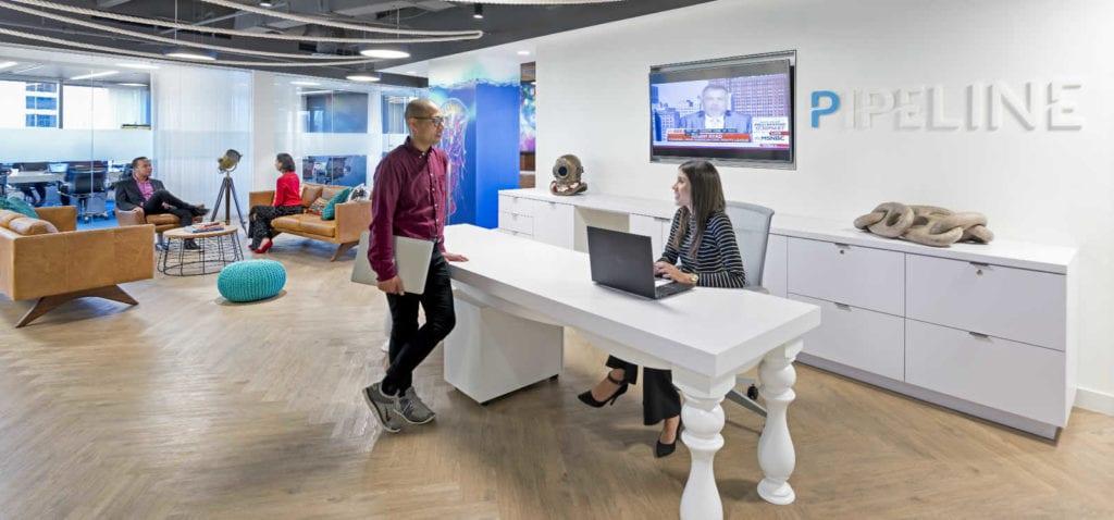 adresse-coworking-espace-travail-miami-pipeline