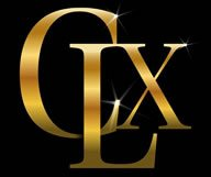CLX, la marque de votre mode