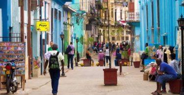 Un voyage à Cuba : Que voir, que faire ?