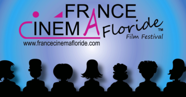 france-cinema-floride-miami-tower-theater-2019-une