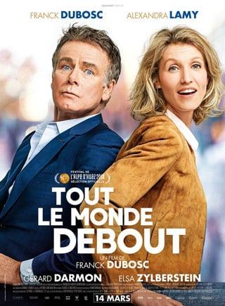 france-cinema-floride-miami-tower-theater-un-homme-presse-affiche-toutlemonde_affiche