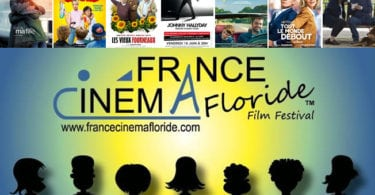 france-cinema-floride-miami-tower-theater-une-2018