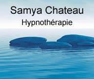 Le changement par l'hypnose
