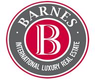 Ouvrir une franchise en Floride avec Barnes Commercial