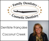 Family & Cosmetic Dentistry - Manon Bourque Hutchison, DDS