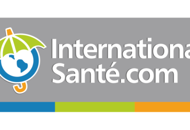 international-sante-comparateur-assurance-sante-expatrie-etats-unis-une2
