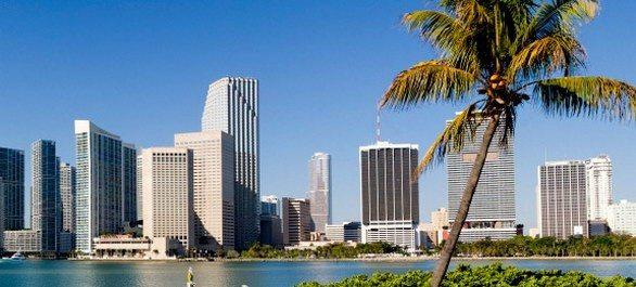 5 anecdotes sur Miami que vous ne connaissez sûrement pas