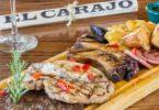 El Carajo, le restaurant latino bien caché de Miami
