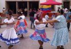 Les Viernes Culturales de Little Havana