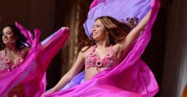 viernes-culturales-representation-artististique-culture-cuba-little-havana-une