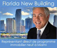 Florida New Building