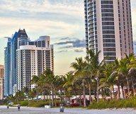 La rentabilité d'un achat immobilier à Miami