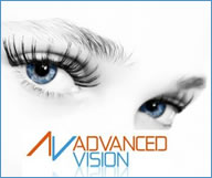 Advanced Vision
