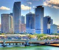Investir dans le neuf en Floride