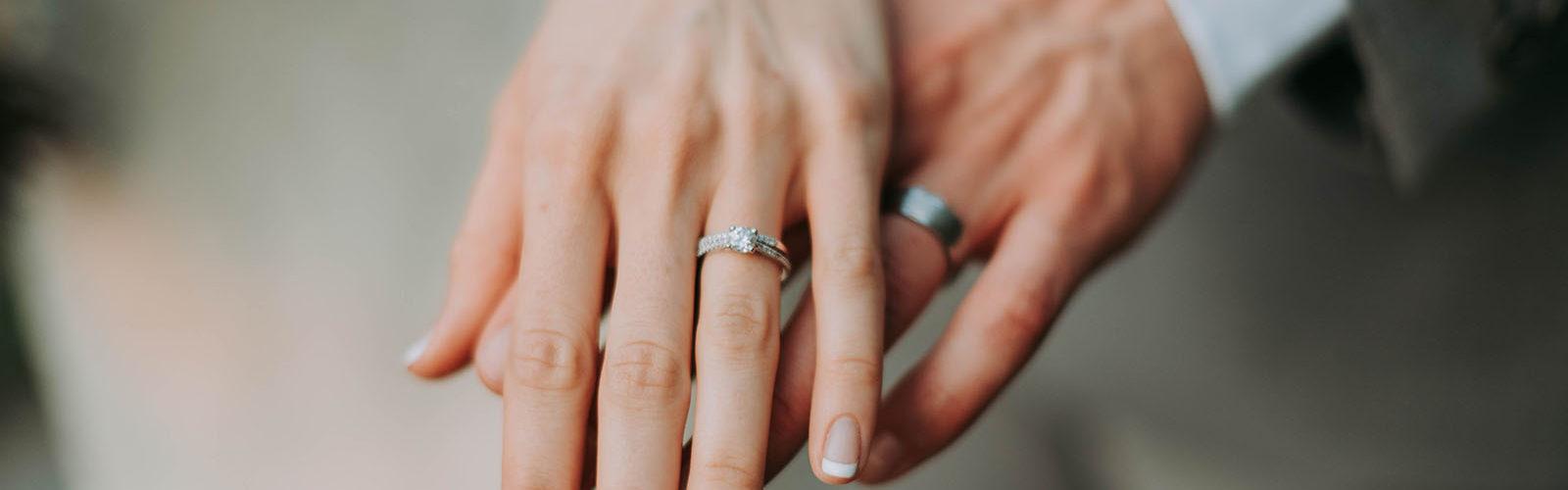 organiser-mariage-a-letranger-prix-cout-transfert-argent-usforex-cdp-une