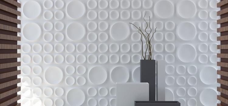 Habillages Intérieurs Ou Extérieurs Mattout Stone Tiles - Carrelage b stone
