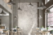 mattout-stone-tiles-marbre-pierres-facade-carrelage-slider-04