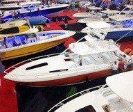 Le Miami International Boat Show, incontournable des marins floridiens