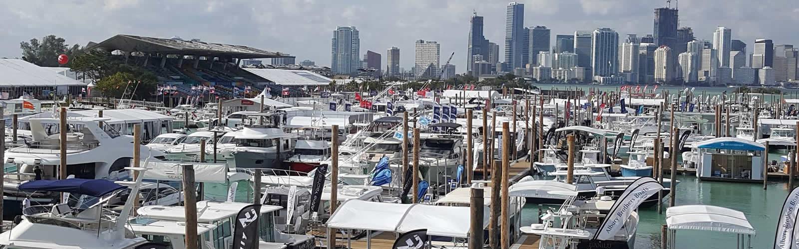 miami-international-boat-show-salon-nautique-une