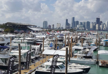 miami-international-boat-show-salon-nautique-une