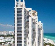 Le meilleur de l'immobilier en Floride
