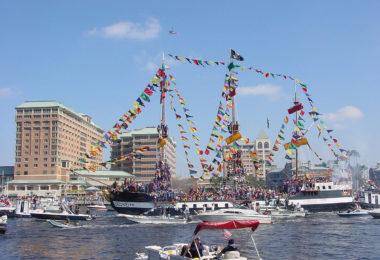 pirate-festival-floride-article