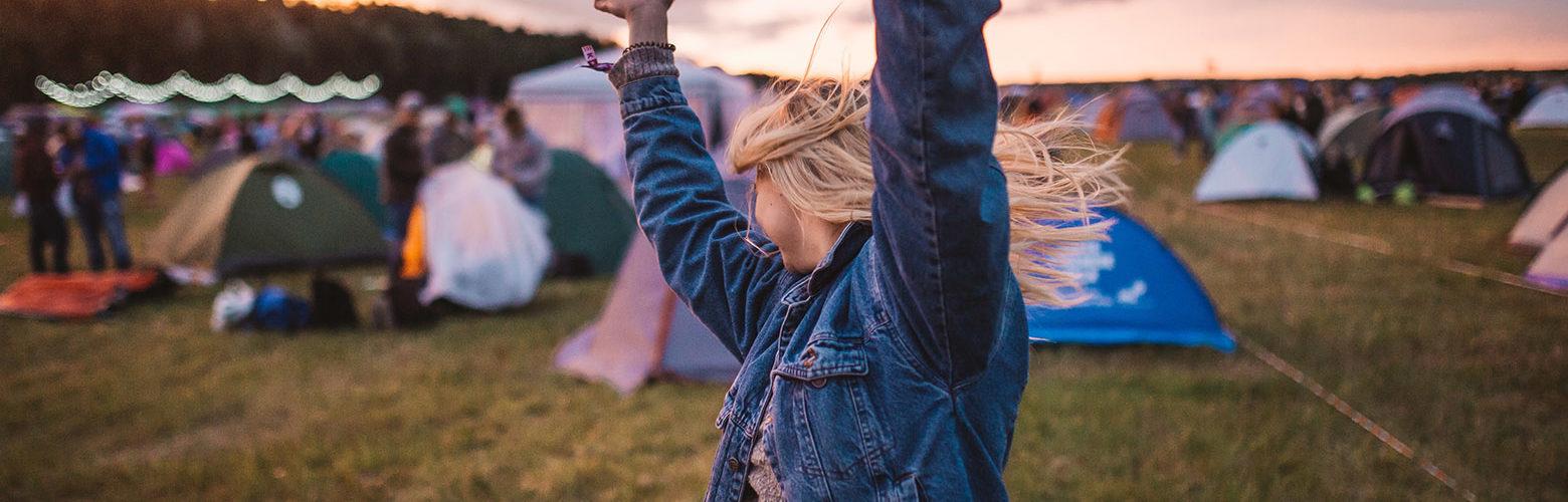 festival-tampa-floride-article