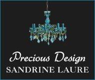 Precious Design - Sandrine Laure