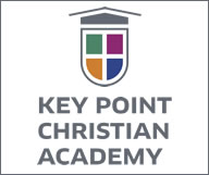 Key Point Christian Academy
