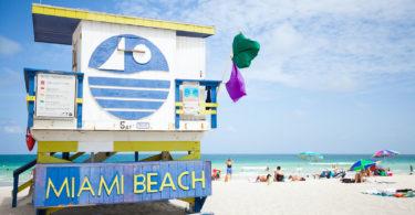 les-plus-belles-plages-miami