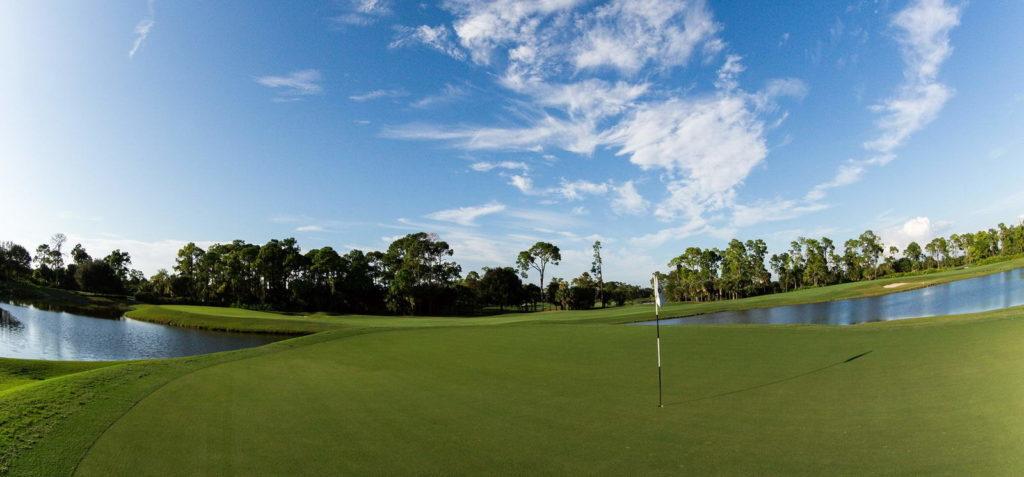 meilleurs-golfs-publics-naples-grande