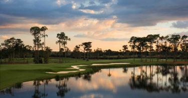 meilleurs-golfs-publics-naples-une