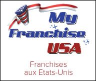 My Franchise USA