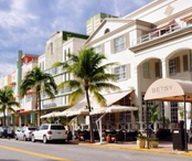 Miami Beach et ses secrets