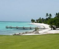 Punta Cana, le rêve dominicain