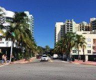 Toutes les faces de Miami
