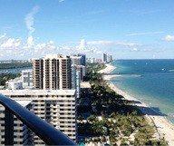 Miami un jour, Miami toujours