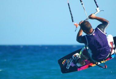 Les sports et activités nautiques dans la région de Miami