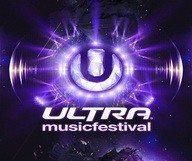 L'Ultra Music festival de Miami