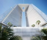 Miami, la ville de tous les styles