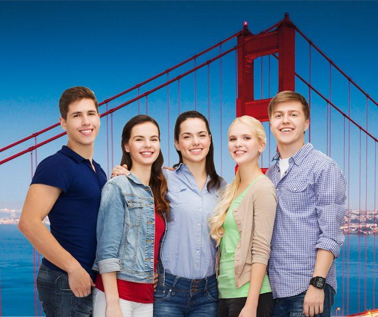 Jeunes professionnels qualifiés cherchent entreprises