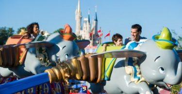Les parcs à Orlando, lesquels visiter ? Meilleurs parcs d'attractions